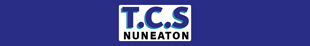TCS Nuneaton Ltd logo