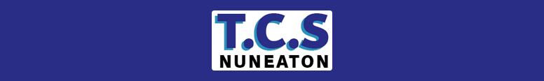TCS Nuneaton Ltd