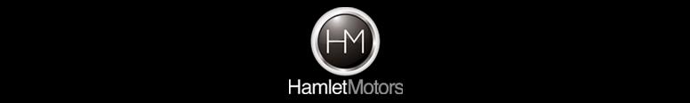 Hamlet Motors