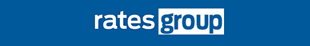 Rates Galleywood logo
