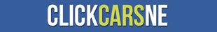 Click Cars NE.co.uk logo
