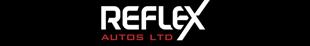 Reflex Autos Limited logo