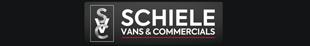 Schiele Vans & Commercial Vehicles logo