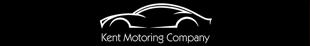 Kent Motoring Company logo