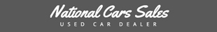 National Car Sales Ltd logo