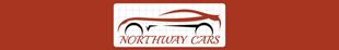 NorthWay Cars logo
