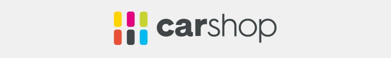 CarShop Bristol