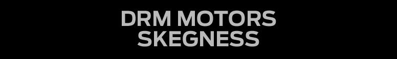 DRM Motors