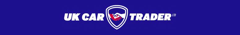 Uk Car Trader ltd