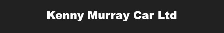 Kenny Murray Cars Ltd