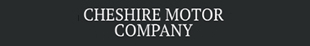 The Cheshire Motor Company logo