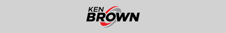 Ken Brown Hyundai Letchworth
