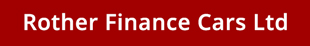 Rother Finance Cars Ltd logo