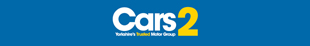 Cars2 Renault/Dacia Barnsley logo