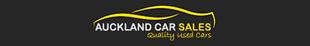 Auckland Car Sales logo