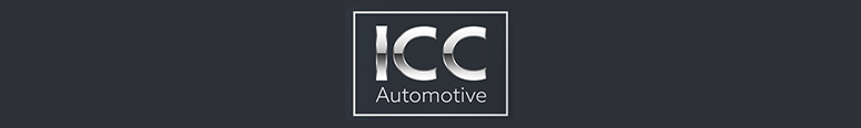ICC Automotive Ltd