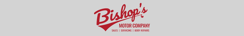 Bishops Motor Company