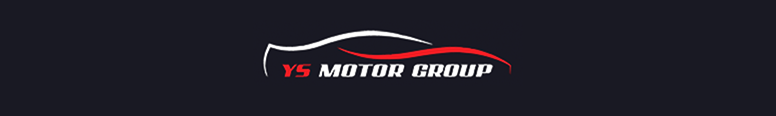 BOLTON MOTOR VILLAGE T/A Y S MOTOR GROUP