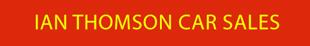 Ian Thomson Car Sales LTD logo