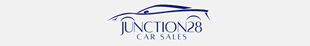 Junction 28 Car Sales logo