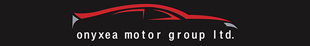 Onyxea Motor Group logo