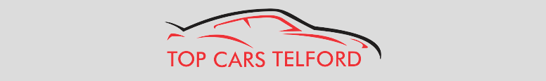 Top Cars Telford Limited