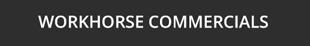 Workhorse Commercials logo