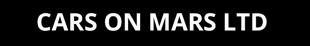Cars On Mars LTD logo