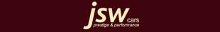 JSW Specialist Cars logo