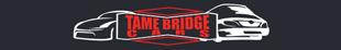 Tamebridge Cars Ltd logo