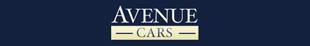 Avenue Cars of Gloucester Ltd logo