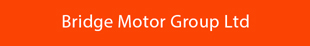 Bridge Motor Group Ltd logo