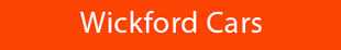 Wickford Cars logo