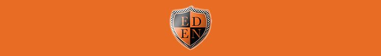 Eden Prestige Sales Limited