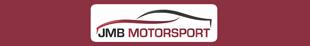 JMB Motor Sport logo