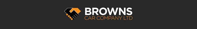 Browns Car Company