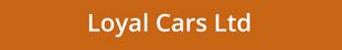 Loyal Cars Ltd logo