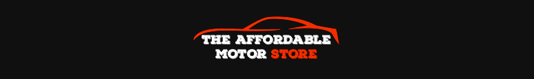 The Affordable Motor Store Ltd
