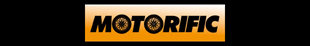 Motorific Cars Ltd logo