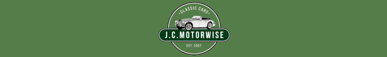 JC Motorwise Ltd