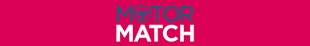 Motor Match Stafford logo