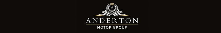 Anderton Motor Group Ltd