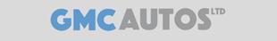 GMC Autos logo
