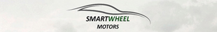 Smart Wheel Motors logo