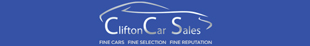 Clifton Car Sales logo