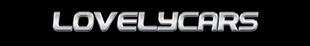 ND Trading Ltd logo