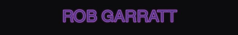 Rob Garratt Car Sales