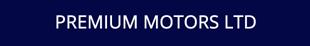 Tyburn Cars logo