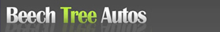 Beech Tree Autos logo