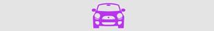 The Little Car Company logo